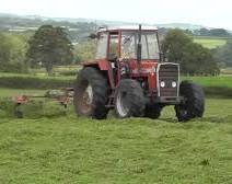 Farm Transfers